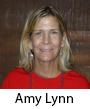 2015-Team-Members-Amy_Lynn