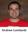 2015-Team-Members-Andrew_Lombardi