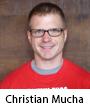 2015-Team-Members-Christian_Mucha