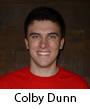 2015-Team-Members-Colby_Dunn