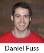 2015-Team-Members-Daniel_Fuss