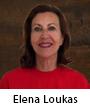 2015-Team-Members-Elena_Loukas
