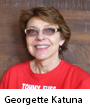 2015-Team-Members-Georgette_Katuna