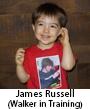 2015-Team-Members-James_Russell