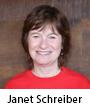 2015-Team-Members-Janet_Schreiber