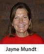 2015-Team-Members-Jayne_Mundt