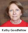 2015-Team-Members-Kathy_Goodfellow