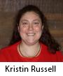 2015-Team-Members-Kristin_Russell