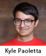2015-Team-Members-Kyle_Paoletta