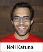 2015-Team-Members-Neil_Katuna