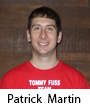 2015-Team-Members-Patrick_Martin
