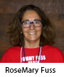 2015-Team-Members-RoseMary-_Fuss