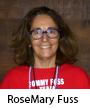 2015-Team-Members-RoseMary-_Fuss