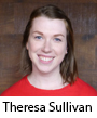 2015-Team-Members-Theresa-Sullivan
