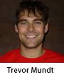 2015-Team-Members-Trevor_Mundt