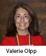 2015-Team-Members-Valerie_Olpp