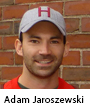 2015-Team-Members_Adam_Jaroszewski