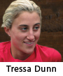 2016-Team-Members-Tressa-Dunn