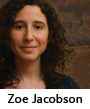 2016-Team-Members-Zoe_Jacobson_2