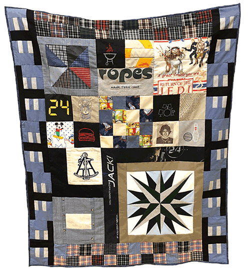 first-tf-quilt-for-web_2